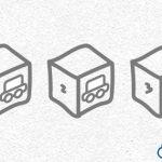 【※ほとんどの人が間違える難問2問!】問題:『本当のことを言っているのはひとつ、車が入っている箱はどれ?』あなたは解ける?