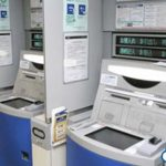 【※衝撃の展開!】『銀行のATMで長蛇の列の中、10分以上操作をしてるおばさん』イライラした若者が一言!すると・・・!?