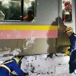 【※これが報道されない事実!?】『信越線電車、大雪で15時間もの間立ち往生』メディアはJRを批判!しかし、実際乗っていた乗客は・・・