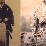 【※貴重な写真】100年以上前の日本には美男美女が存在していた!これがまたレベルが高すぎる・・・!