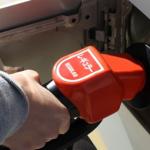 【※あなたは知ってましたか?】意外と知らなかったガソリンに関する雑学5選!『ハイオクをレギュラー車に入れるとどうなる?他』