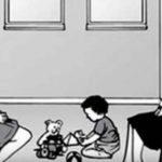 【※観察力テスト】『この子の母親はどちらでしょうか?』あなたの観察力はFBIクラス!?過去問5問で観察力をチェック!
